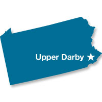 Upper Darby PA Heating Oil, Propane & Air Conditioning | Montgomery County PA | Delaware & Chester Countues PA | Meenan