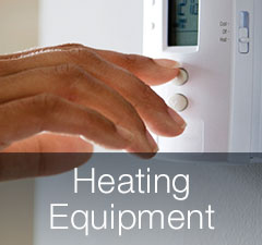 Cost Of Home Heating Oil Long Island Ny