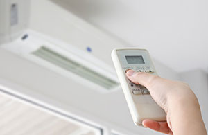 AC Company ductless systems