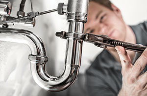 Trust our plumbing experts to take care of all your household plumbing needs