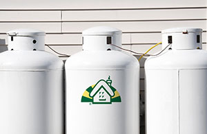 Choosing the Right Propane Company for Your Home | Meenan