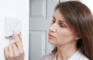 Is your furnace showing signs that it needs to be replaced?