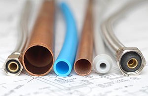 Our experts will know how to help you with all your plumbing needs