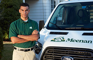 Meenan Total Home Comfort Services